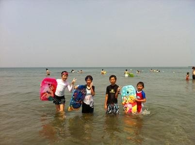 20120727-205933.jpg