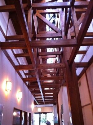 20120727-210631.jpg