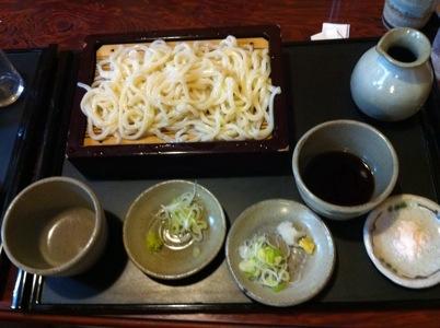 20120727-212005.jpg